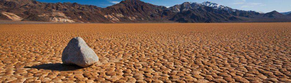 retraite marche meditative desert