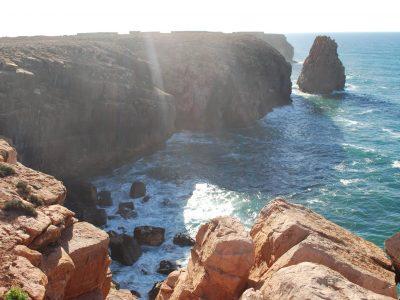 Excursion Agadir Sidi Ifni Mirleft